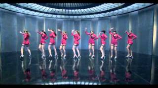 Nine Muses - No Playboy