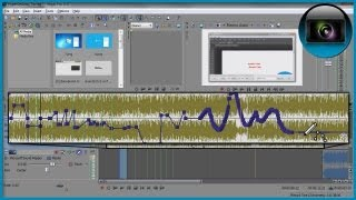 http://robertsproductions.net/sony-vegas-draw-envelope-points/ To quickly