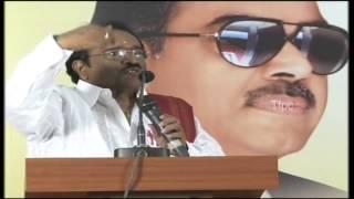 Ramanaidu Condolence Meet 16 - TFPC