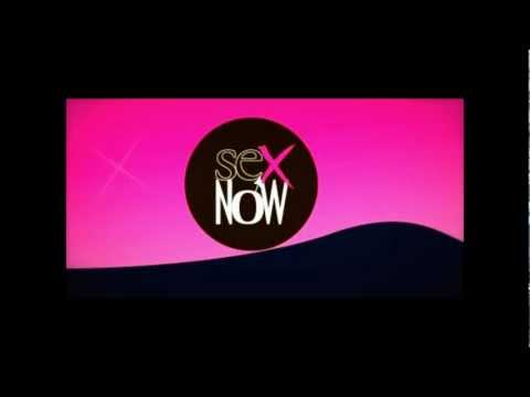 MAX PADOVANI ft.Momo B - Sex Now