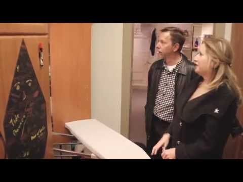 Creative Closets Ltd.(R) Video