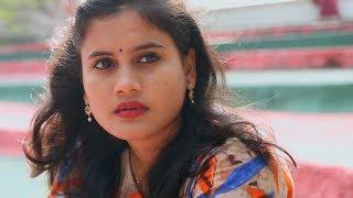 Okka Kshanam | Telugu Short Film 2019 | Directed By Revan - YOUTUBE