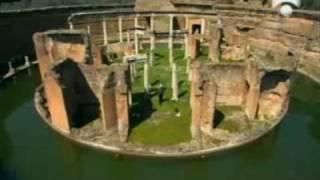Inicio del imperio romano