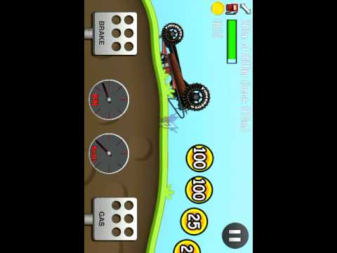 Youtube download : Взлом Hill Climb Racing Android