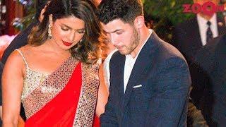 CONFIRMED! Priyanka Chopra - Nick Jonas To Get Engaged On 18th August | Bollywood News - ZOOMDEKHO