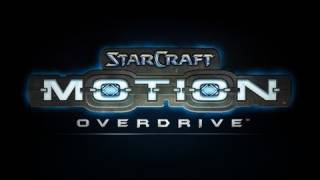 April Fools 2011: StarCraft Returns to Consoles