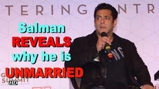 Salman cant afford BIG BOLLYWOOD SHAADI - IANSLIVE