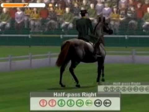 Кибер спорт – Компьютерные игры