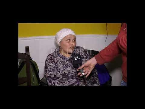 """LA """"CASITA� DE A.CU.PA. SIGUE FUNCIONANDO EN EL PREDIO DEL HOSPITAL ITURRASPE"""