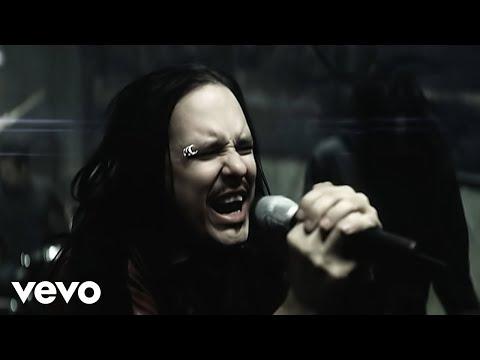 Sacha Korn - Make Me Bad