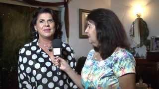 T01E03: Visita Vera Buffulin e participa do lançamento da TPM no Devassa - Marilda Serrano