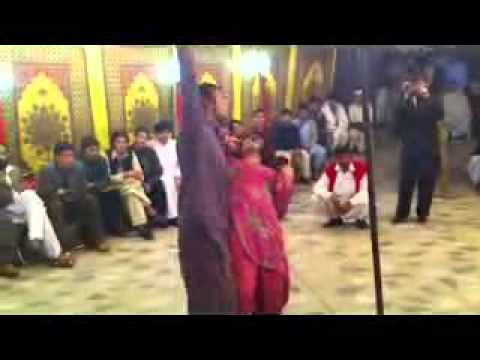 Afghan New song 2012 very mast dance bacha bazi