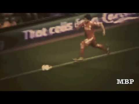 Luis Suarez - Amazing 2011/2013 HD