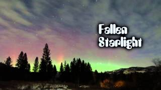 Royalty Free :Fallen Starlight