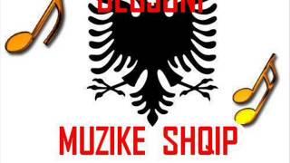 Freeware Archive: DOWNLOAD MUZIK SHQIP 2012