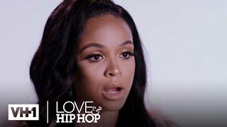 Masika Kalysha On Why She & Nia Riley Are No Longer Friends | Love & Hip Hop: Hollywood - VH1