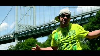 Robby Hustle - If Beauty Cease 2 Exist [Unsigned Artist]