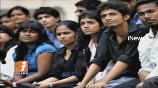 Indian Students And Parents Fears On American Dream | iNews - INEWS