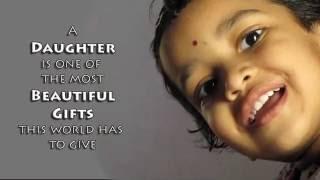 Bangaram A Telugu Short Film By Shiva Abbaraboina - YOUTUBE