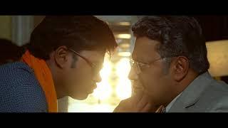 Sapthagiri LLB theatrical trailer - idlebrain.com - IDLEBRAINLIVE