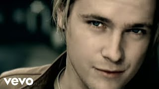 Westlife - My Love - YouTube