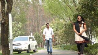 In My Eyes Malayalam Movie