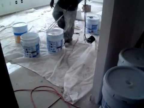 001 aplicacion de pasta texturizada en muros de tablaroca 24