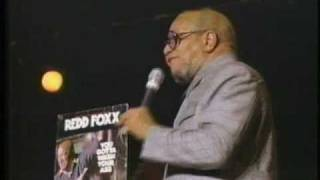 Redd Foxx - Wash Your Ass view on youtube.com tube online.
