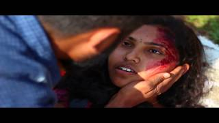 NAA PERU REVATHI  telugu short film - YOUTUBE