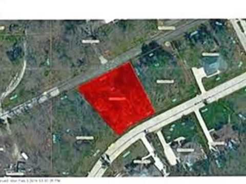 Homes for Sale - 4517 Boardwalk Lot 3 Smithton IL 62285 - Linda Frierdich