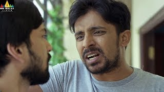 Priyadarshi Comedy Scenes Back to Back | 2020 Latest Telugu Movie Comedy | Sri Balaji Video - SRIBALAJIMOVIES