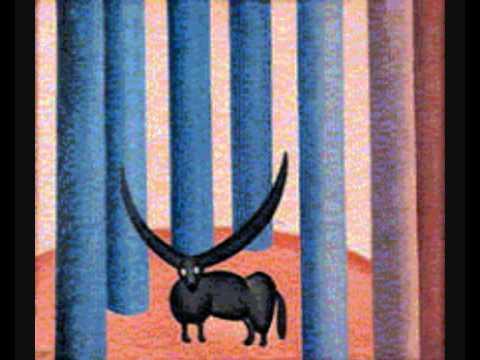 Reynaldo Hahn: Sonatine en Ut Majeur (1907)