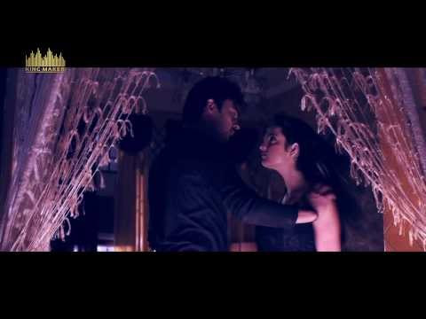 BEFIKRAAH || RB|| FULL SONG ||OFFICIAL VIDEO|| ROMANTIC SONG 2013