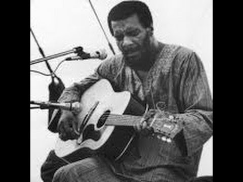Remembering Richie Havens, Pat Summerall, Al Neuharth, Frank Bank