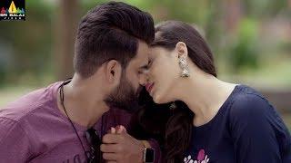 2 Hours Love Theaterical Trailer | Latest Telugu Trailers | Sri Pawar, Kriti Garg | Sri Balaji Video - SRIBALAJIMOVIES
