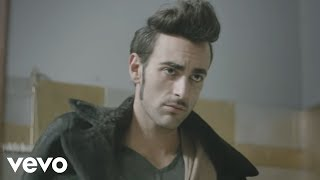 Marco Mengoni - L'essenziale