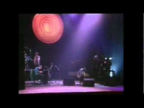 Mia Martini  Per Amarti (live 1992)