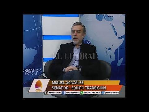 "SE REUNIERON AYER LOS EQUIPOS DE TRANSICIÃ""N MUNICIPAL"
