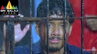 Bet Movie Ramya Krishna insulting Saranya Scene || Bharath, Priyamani - SRIBALAJIMOVIES