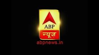 ABP News is LIVE | Solar Eclipse 2018 | Surya Grahan 2018 - ABPNEWSTV