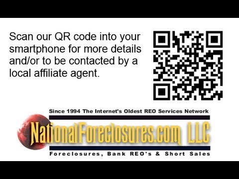 NationalForeclosures.com | presents San Diego Foreclosures Auction Property For Sale