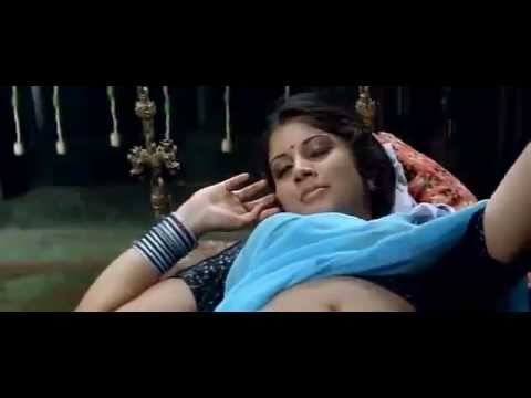 Vijaya Lakshmi Hot with parthiban. flv