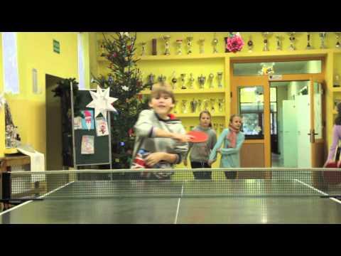 Film o Szkole w Janowie
