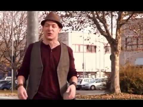 Matteo Bignotti - Non L'avrei Mai Detto (Official Video)