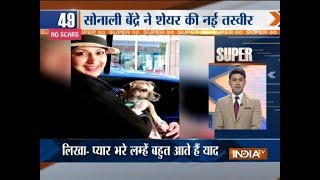 Super 50 : NonStop News | October 15, 2018 - INDIATV