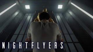 NIGHTFLYERS | Season 1, Episode 10: Sneak Peek | SYFY - SYFY