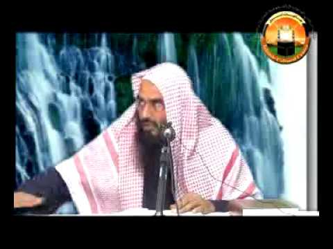 Bangla Waz Tawheedi Aqeedah Part02 By Sheikh Motiur Rahman Madani