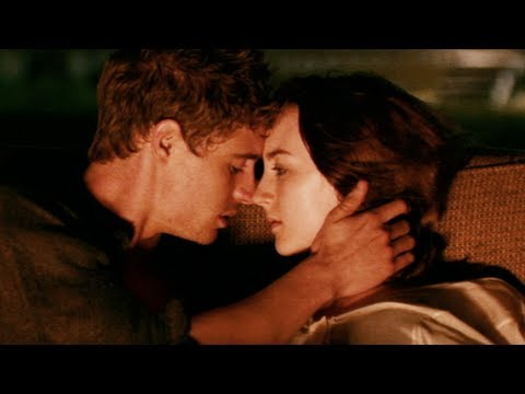 The Host Trailer #2 - 2013 Movie - Official [HD]