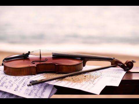 Musica para Bodas. Imperial Concert