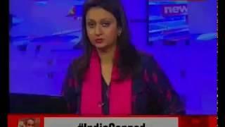 BJP, Congress spar over history interpretation; Congress plans Bahmani Utsav celebrations in March - NEWSXLIVE